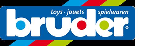 BRUDER-STORE.CH-Logo