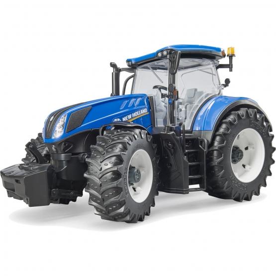 Cxserie 3punkt Schneefräse Traktor Schneefräse: Erlebe Die Bruder Spielwelten Mit